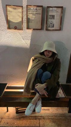 f(x) - Another! Krystal Sulli, Krystal Fx, Jessica & Krystal, Jessica Jung, Baby F, My Baby Girl, Krystal Jung Fashion, Cocktail Menu, Seolhyun