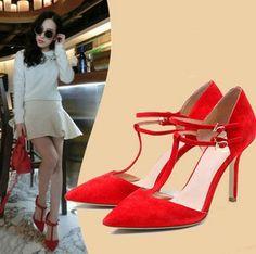 SH698 New 2014 Summer Fashion Rome Women Sandals Free Shipping European American High Heels Wedding Shoes High Quality Wholesale $25.00