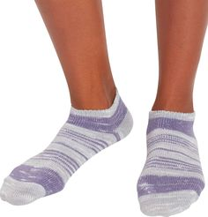 5 Pairs Pink Stripes Colorful Cotton Crew Seamless Socks for Kids Toddler Big Little Boys Girls