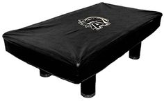 Army Black Knights Pool Table Cover
