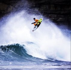 Gabriel Medina | Live the Search