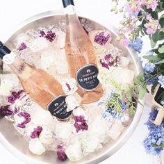 Rose, Ethnic Recipes, Instagram Posts, Pink, Roses
