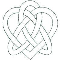 De 15 beste afbeeldingen van Blokken, Ringen en Kralen