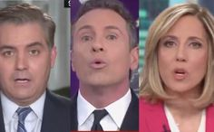 Boy, the fake news media is working overtime trying so hard to take down Trump using the Coronavirus. Chris Cuomo, Working Overtime, Media Bias, Mainstream Media, Looking For Someone, Speak The Truth, Try Harder, News Media, Fake News