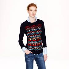Image result for harley of scotland fair isle sweater