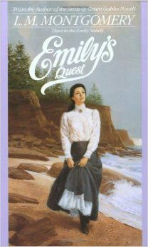 emily's quest - Google Search