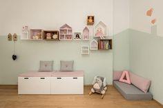 06-ideia-prateleiras-quarto-crianca