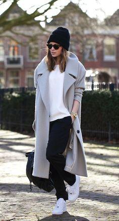 Like this coat