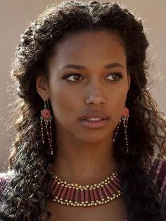 black women beautiful oops - - My Best Makeup List Black Is Beautiful, Beautiful Oops, Beautiful People, Beautiful Women, Beautiful Drawings, Beautiful Pictures, Curly Hair Styles, Natural Hair Styles, Ebony Beauty