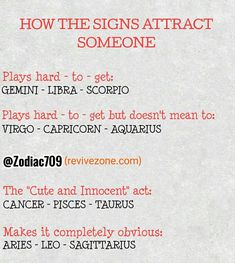 how zodiac signs attract someone? Some truth ; Zodiac Signs Scorpio, Libra Quotes, Zodiac Star Signs, Zodiac Sign Facts, Horoscope Signs, Zodiac Horoscope, My Zodiac Sign, Astrology Signs, Sign Quotes