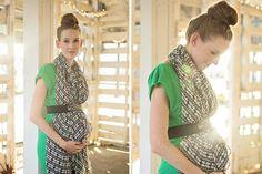 Gallery maternity « Maternity | Christina Childress