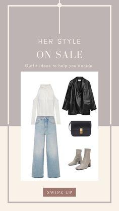 #fashion #fashionblogger #fashionista #fashionable #fashionstyle #fashiontrend #style #stylish #styleblogger #styleinspiration #styleblog #ootdfashion #ootd #online #onlineshop #onlineboutique #party #partysnacks #womensclothing #womenfashion #womenswear #aesthetic #minimalist #minimal #monochrome #monochromatic #silk #velvet #organza #cotton #skirtoutfits #dress #dressesforwomen #pantsforwomen #pants #trousers #top #croptopoutfits #sale #saleabration #dress #besties #fashionblogger #fashion Crop Top Outfits, Skirt Outfits, Ootd Fashion, Fashion Trends, Pants For Women, Clothes For Women, Black Fabric, Final Sale, Women Wear