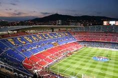 9 điểm đến đẹp nhất ở Barcelona