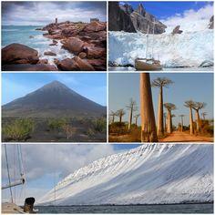 ecotourisme dans la vraie vie