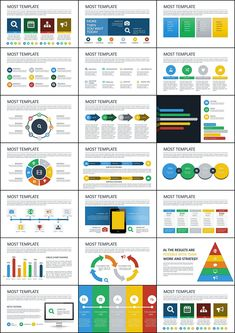 Most Template Animation PowerPoint charts. Unique Most Template Animation PowerPoint charts - Presentation with Color Full Variations, Custom Animated Powerpoint Chart Templates, Powerpoint Charts, Infographic Templates, Powerpoint Designs, Chart Infographic, Powerpoint Themes, Templates Free, Strategic Planning Template, Ms Project