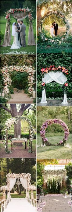 Wedding Ideas Follow @ pin addict