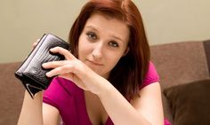 if you need cash loans with no credit chek and bank account