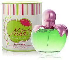 Nina-Ricci-Love-Fragrance-_Online_Shopping_Canada.jpg (400×348)