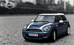 mini cooper s Mini Cooper S, Bmw, Cars, Vehicles, Autos, Car, Car, Automobile, Vehicle