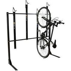 feedback sports velo hinge fahrrad wandhalter klappbar. Black Bedroom Furniture Sets. Home Design Ideas