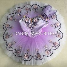 Find More Ballet Information about new arrival professional ballet costume tutu girl & women lilac dance costume ballerina dance tutu customer made ballet tutu,High Quality tutu dress for baby,China tutu dresses for kids Suppliers, Cheap tutu sets from Dance Favourite on Aliexpress.com