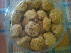 Cornflakes cake  Rp 50.000,00