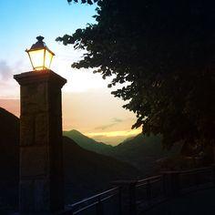 #Summer nights  ¸. • ° *. * ★ ¸. • ° * #ValDAran #Vielhaentumano ツ