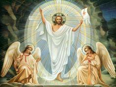 Sappiamo per certo che il mistero pasquale è la realtà celebrata dalla liturgia da sempre e che già nei primi secoli la solennità di Pasqua era l'unica a ricorrere con cadenza annuale stabilita.