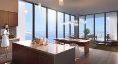 #Edgewater #LuxuryCondo #MiamiRealtor #BienvenidoAFlorida #MiamiCondoVentas #Argentina