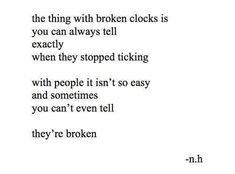 Poems Quotes Words