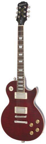 Epiphone Tribute Les Paul Tribute PLUS (Black Cherry) Epiphone http://www.amazon.co.jp/dp/B005AFH2K6/ref=cm_sw_r_pi_dp_m-a-ub1BEJ61Q