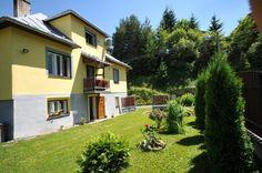 Privát u Milana - http://www.1-2-3-ubytovanie.sk/vernar47