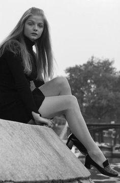 Ewa Aulin