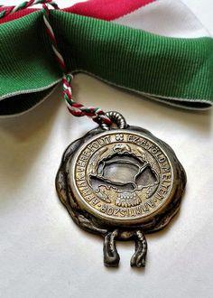 Trotter, Hungary, Cnc, Pocket Watch, Faith, History, Accessories, Beautiful, Historia