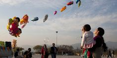 By Laurie Goering                LONDON, Feb 3 (Thomson Reuters Foundation) - In Pakistan,  where just a third of married women use contraception, half of  all pregnancies - 4.2 million each year - are unintended,  according to the Washington-based P...