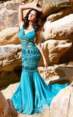 Mermaid.  Wow gorgeous