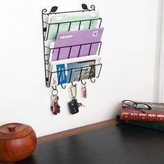 buy slimline hall storage unit with jute box chocolate. Black Bedroom Furniture Sets. Home Design Ideas