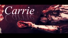 Carrie || Devil Within [For Taylor]