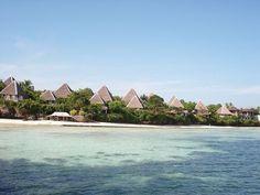 10 Best Beaches in the Philippines    #Travel #DanCamacho