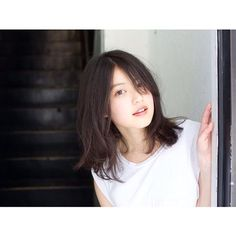 今田 美桜 (@imada_mio)   Instagram photos and videos