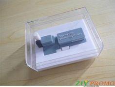http://zlypromo.fr/Boîte-de-clé-USB/Boîte-de-clé-USB-PG018-Laser-logo-sur-commande.html