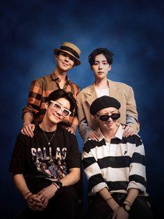"""😭😭😭😭 the only four that matters"" Seungyoon Winner, Winner Jinwoo, Mino Winner, Asian Love, Asian Men, Yg Groups, Winner Quotes, Winner Kpop, Leo Rising"