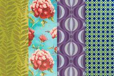 http://casavogue.globo.com/Design/Revestimentos/noticia/2014/09/harmonia-e-feng-shui-no-papel-de-parede.html