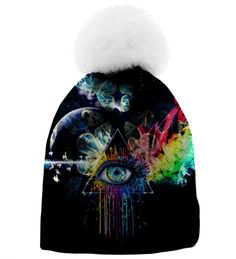 Now something special only for real GUGU fans! Have you ever dreamed about all of our bestsellers? Now we give you a chance to make dreams come true. Pink Floyd, Fullprint and Butterflies met on one sweater creating another crazy design in our collection. Make Dreams Come True, Something Special, Pink Floyd, Winter Time, Beanies, Best Sellers, Butterflies, Gloves, Fans