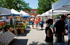 Wake Forest Farmers Market. Moving to Wake Forest, NC? Call Lauren Murosky, REALTOR. 919.874.7544