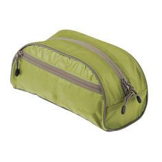 Sea to Summit TravellingLight Toiletry Bag    This is an Amazon Affiliate  link. Read 7d5e789236b0f