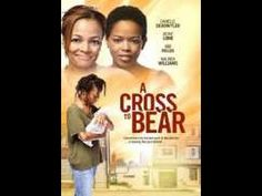 Watch A Cross to Bear Watch Movies Online Free - YouTube  03/01/2017