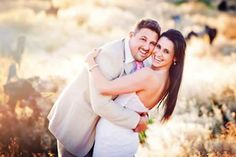 The Best Wedding Venue in Addo, Eastern Cape, South Africa! Country Estate, Country Chic, Elephant Park, Area Restaurants, Leading Hotels, Outdoor Restaurant, Port Elizabeth, First Choice, Best Wedding Venues