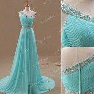vestido-madrinha-turquesa-tiffany-ceub (4)