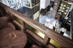 Transformative Design: Seven Cool Hotel Conversions